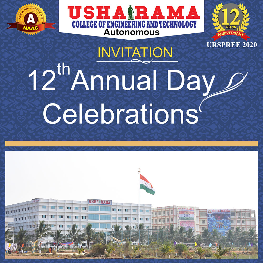 annual day celebrations 2020 1