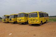 buses 5