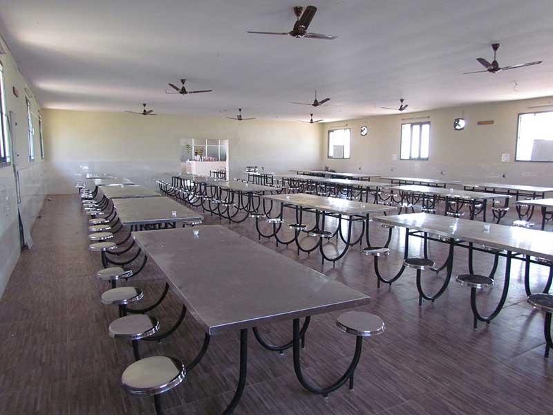 cafeteria 6