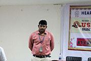 ibm training august 2017 7
