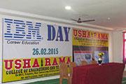 IBM Day
