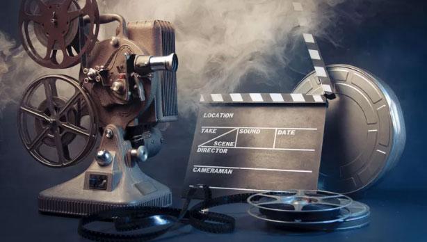 short film contest