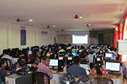 Python workshop july 2018 5