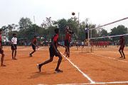 Sports 45