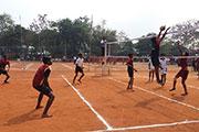 Sports 48